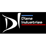LOGO DIANE INDUSTRIES