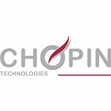 CHOPIN-Technologies_HD