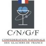 logo cngf - copie