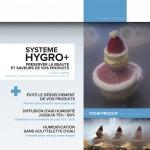 04_HYGRO+ FRUS - copie