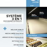 09_SYSTÈME 3 EN 1 FRUS - copie