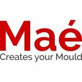 logo_mae_baseline_2016