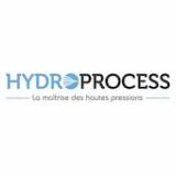Logo HYDROPROCESS